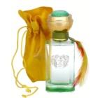 Maitre Parfumeur et Gantier Bahiana Eau de Toilette unissexo 100 ml