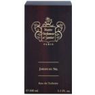 Maitre Parfumeur et Gantier Jardin du Nil Eau de Toilette für Herren 100 ml
