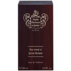 Maitre Parfumeur et Gantier Eau Pour le Jeune Homme Eau de Toilette für Herren 100 ml