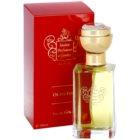 Maitre Parfumeur et Gantier Or Des Indes Eau de Parfum für Damen 100 ml