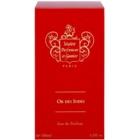 Maitre Parfumeur et Gantier Or Des Indes parfémovaná voda pro ženy 100 ml