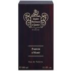 Maitre Parfumeur et Gantier Parfum d´Habit Eau de Toilette for Men 100 ml