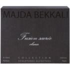 Majda Bekkali Fusion Sacrée Obscur woda perfumowana dla mężczyzn 120 ml