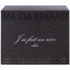 Majda Bekkali J'ai Fait un Reve Clair eau de parfum pentru femei 120 ml