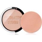Makeup Revolution Pressed Powder Compact Powder