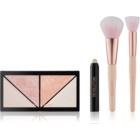 Makeup Revolution Pro HD Strobe Revolution coffret cosmétique I.