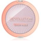 Makeup Revolution Skin Kiss рум'яна – тіні для повік  – хайлатер