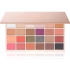 Makeup Revolution Soph X paleta očních stínů