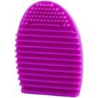 Makeup Revolution Accessories silikonski pripomoček za čiščenje čopičev