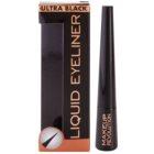 Makeup Revolution Amazing Flüssige Eyeliner
