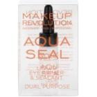 Makeup Revolution Aqua Seal 2 in 1 fixator si baza pentru fardul de ochi