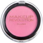 Makeup Revolution Blush colorete