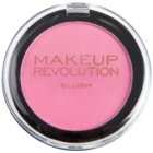 Makeup Revolution Blush tvářenka