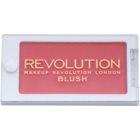 Makeup Revolution Color rdečilo