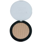 Makeup Revolution Pro Illuminate osvetljevalec