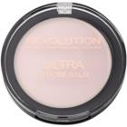 Makeup Revolution Ultra Strobe Balm balsam pentru stralucire