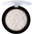 Makeup Revolution Vivid Strobe Highlighter illuminante