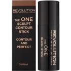 Makeup Revolution The One Countour Stick