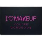 Makeup Revolution I ♥ Makeup You´re Gorgeous paleta farduri de ochi