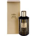 Mancera Aoud Line eau de parfum unisex 120 ml