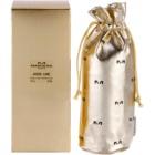 Mancera Aoud Line Parfumovaná voda unisex 120 ml