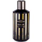 Mancera Black Line eau de parfum mixte 120 ml