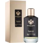Mancera Black Gold Eau de Parfum for Men 120 ml