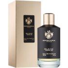 Mancera Black Gold Eau de Parfum para homens 120 ml