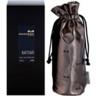 Mancera Black To Black eau de parfum mixte 120 ml