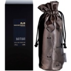 Mancera Black To Black Eau de Parfum unisex 120 ml
