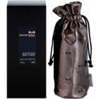 Mancera Black To Black woda perfumowana unisex 120 ml