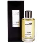 Mancera Cedrat Boise Eau de Parfum unisex 120 μλ