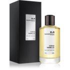 Mancera Coco Vanille woda perfumowana dla kobiet 120 ml