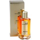 Mancera Gold Intensive Aoud parfémovaná voda unisex 120 ml