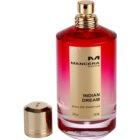 Mancera Indian Dream parfémovaná voda pro ženy 120 ml