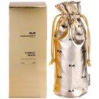 Mancera Kumkat Wood parfémovaná voda unisex 120 ml