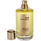 Mancera Musk of Flowers Eau de Parfum for Women 120 ml