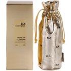 Mancera Musk of Flowers woda perfumowana dla kobiet 120 ml