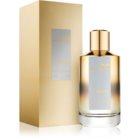 Mancera Pearl Eau de Parfum for Women 120 ml