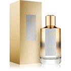 Mancera Pearl eau de parfum para mulheres 120 ml