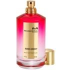 Mancera Roses Greedy woda perfumowana unisex 120 ml