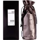 Mancera Sand Aoud woda perfumowana unisex 120 ml