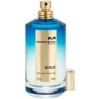 Mancera So Blue Parfumovaná voda unisex 120 ml