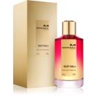 Mancera Velvet Vanilla parfumska voda uniseks 120 ml