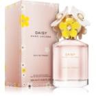 Marc Jacobs Daisy Eau So Fresh eau de toilette para mulheres 125 ml