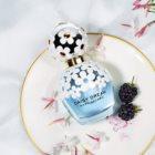 Marc Jacobs Daisy Dream Eau de Toilette for Women 100 ml