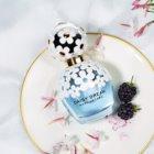 Marc Jacobs Daisy Dream Eau de Toilette para mulheres 100 ml