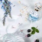 Marc Jacobs Daisy Dream eau de toilette pentru femei 100 ml