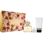Marc Jacobs Daisy Gift Set IV.