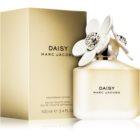 Marc Jacobs Daisy Anniversary Edition Eau de Toilette for Women 100 ml
